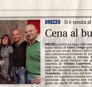 giornale_olgiate